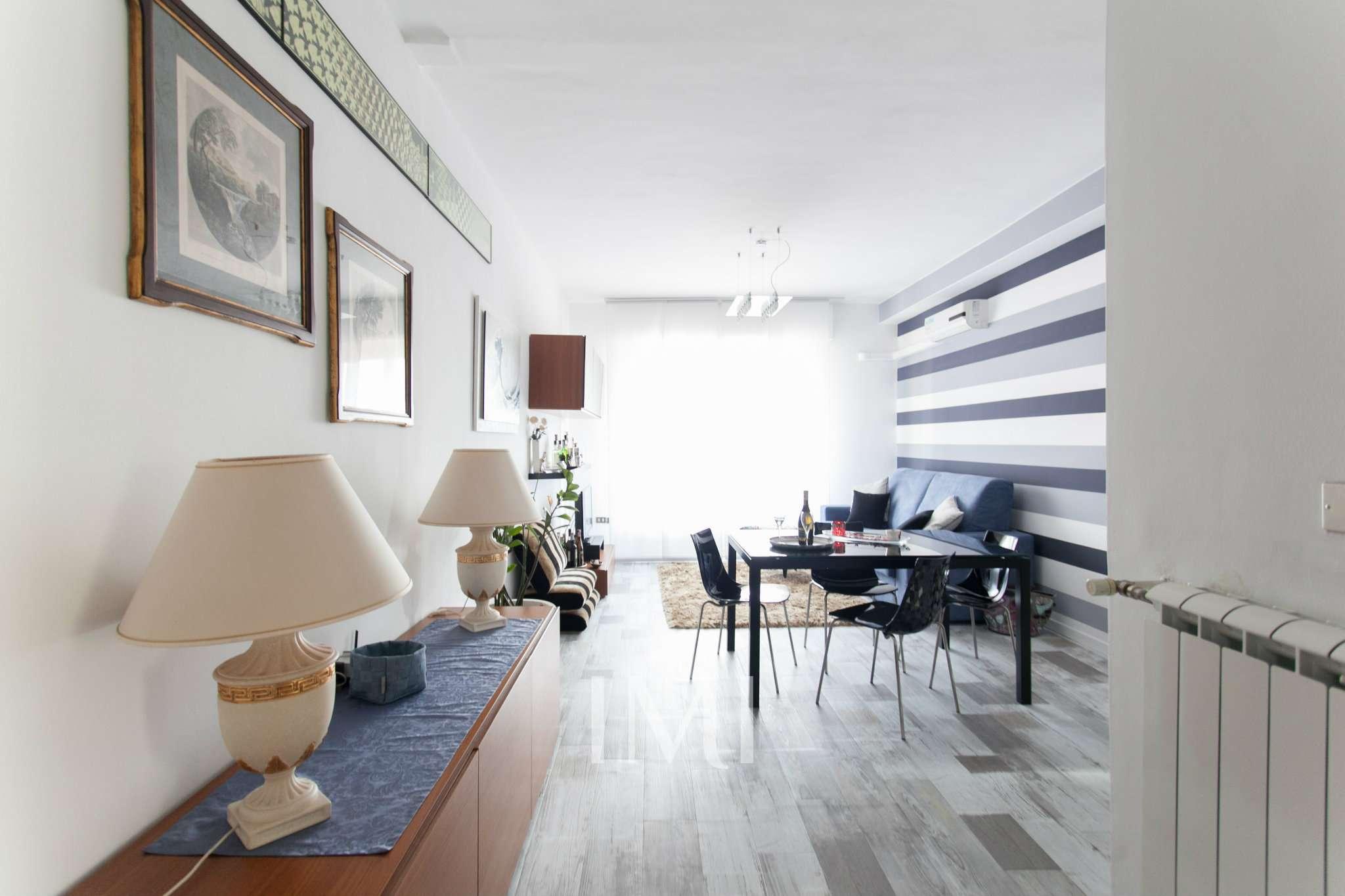 Quotazione Appartamenti Milano