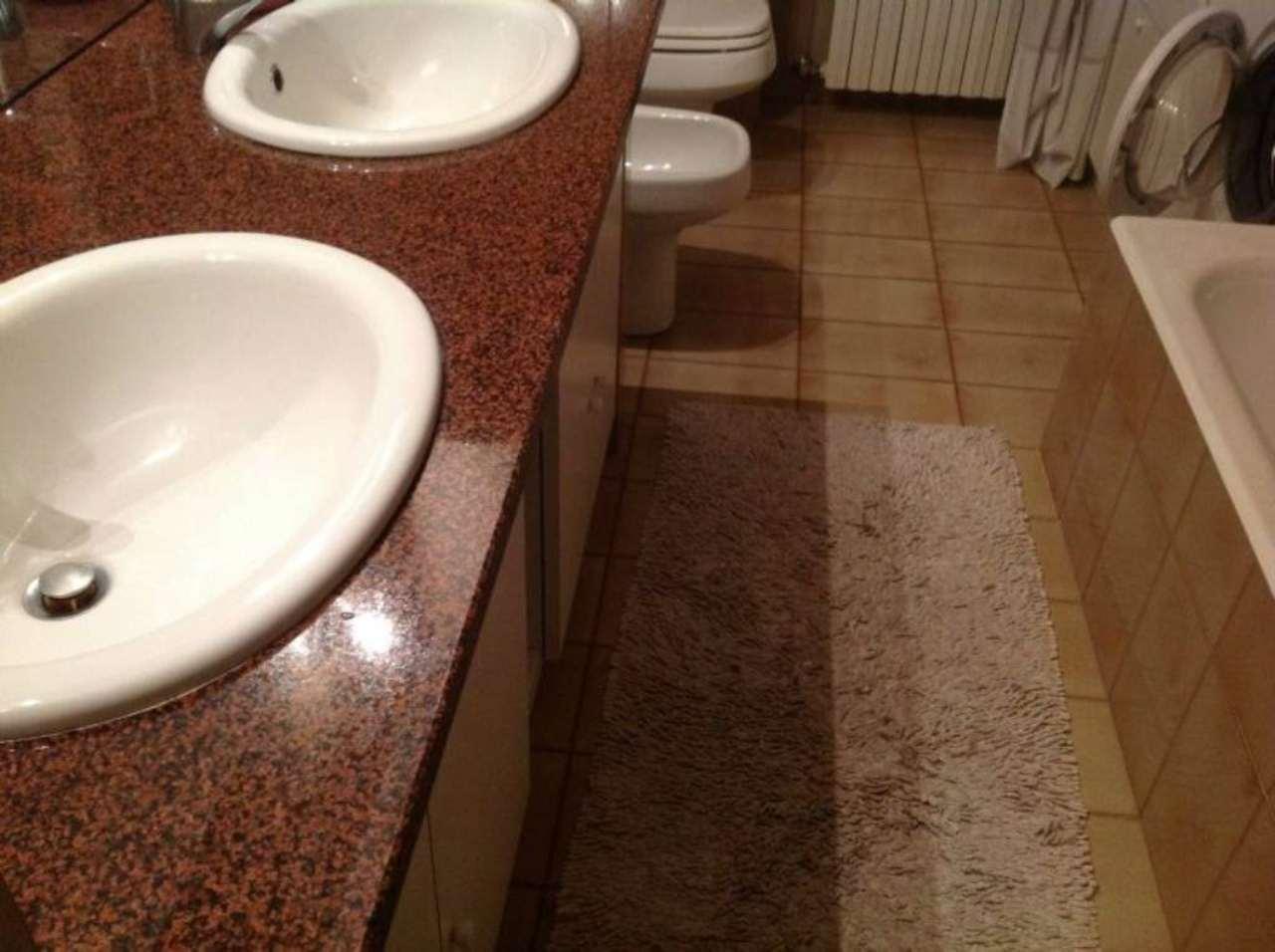 Appartamento in vendita a Milano, 2 locali, zona Zona: 8 . Bocconi, C.so Italia, Ticinese, Bligny, prezzo € 195.000   CambioCasa.it