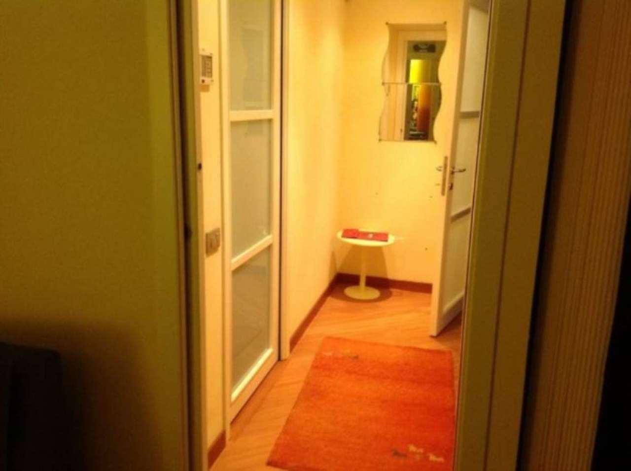 Appartamento in vendita a Milano, 3 locali, zona Zona: 4 . Buenos Aires, Indipendenza, P.ta Venezia, Regina Giovanna, Dateo, prezzo € 450.000   CambioCasa.it