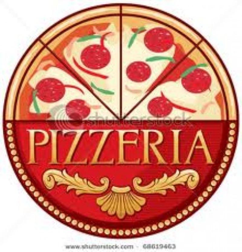 Ristorante / Pizzeria / Trattoria in vendita a Milano, 5 locali, zona Zona: 18 . St. Garibaldi, Isola, Maciachini, prezzo € 290.000   Cambiocasa.it