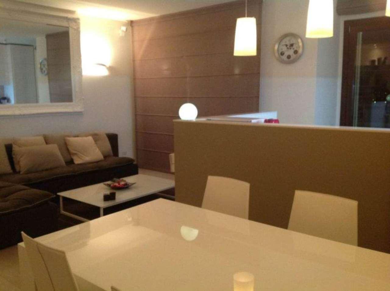 Appartamento in vendita a Milano, 3 locali, zona Zona: 3 . Bicocca, Greco, Monza, Palmanova, Padova, prezzo € 470.000 | CambioCasa.it