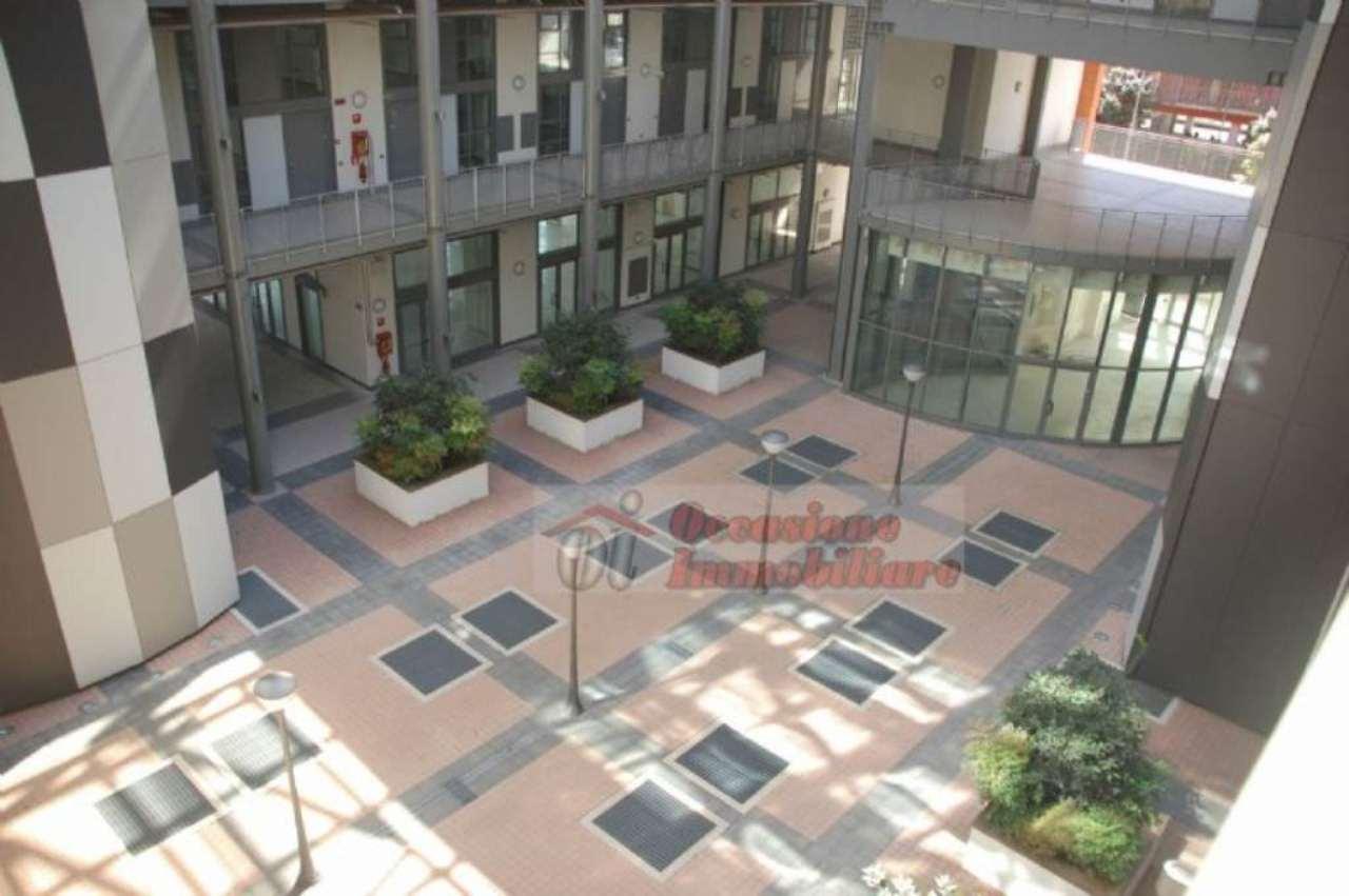 Loft / Openspace in affitto a Milano, 2 locali, zona Zona: 8 . Bocconi, C.so Italia, Ticinese, Bligny, prezzo € 1.650 | Cambio Casa.it
