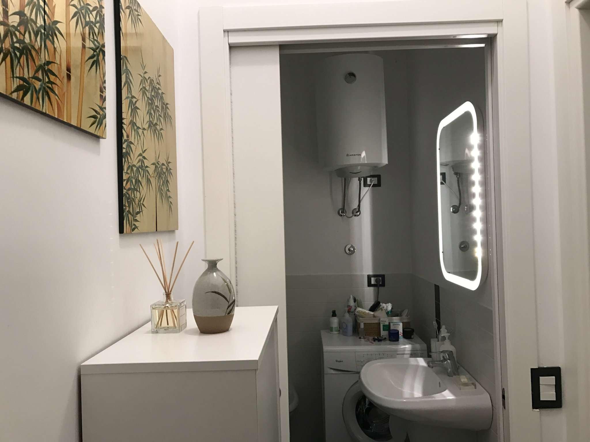 Appartamento in vendita a Milano, 2 locali, zona Zona: 8 . Bocconi, C.so Italia, Ticinese, Bligny, prezzo € 360.000 | CambioCasa.it
