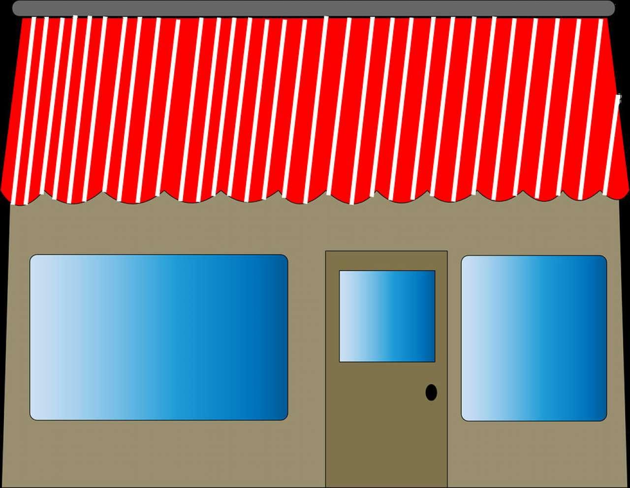 Attività / Licenza in vendita a Milano, 5 locali, zona Zona: 4 . Buenos Aires, Indipendenza, P.ta Venezia, Regina Giovanna, Dateo, prezzo € 500.000   CambioCasa.it