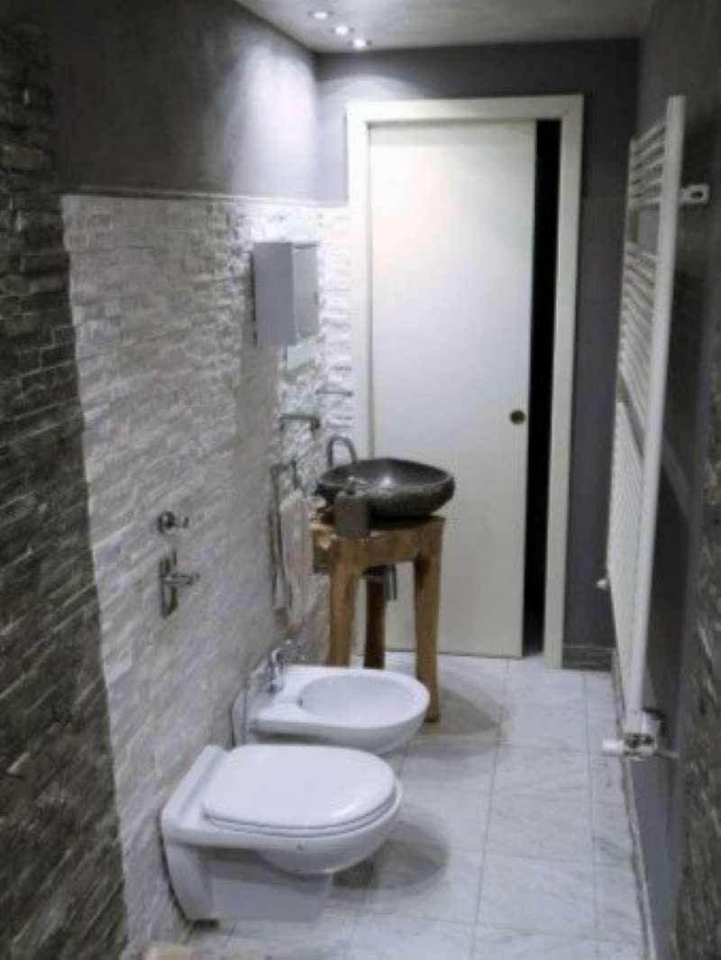 Appartamento in vendita a Milano, 4 locali, zona Zona: 2 . Repubblica, Stazione Centrale, P.ta Nuova, B. Marcello, prezzo € 410.000 | CambioCasa.it