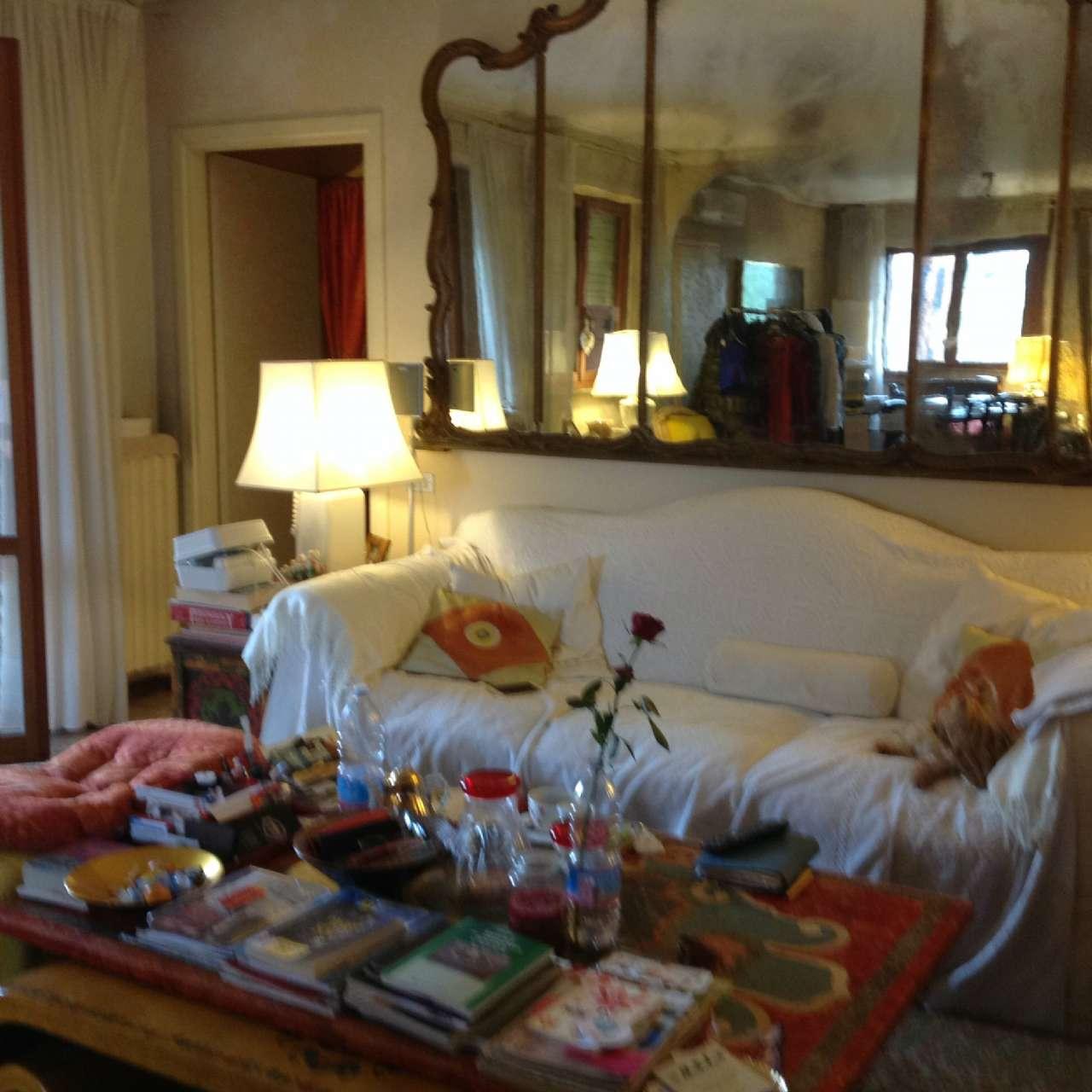 Appartamento in vendita a Milano, 4 locali, zona Zona: 9 . Chiesa Rossa, Cermenate, Ripamonti, Missaglia, Gratosoglio, prezzo € 550.000 | CambioCasa.it
