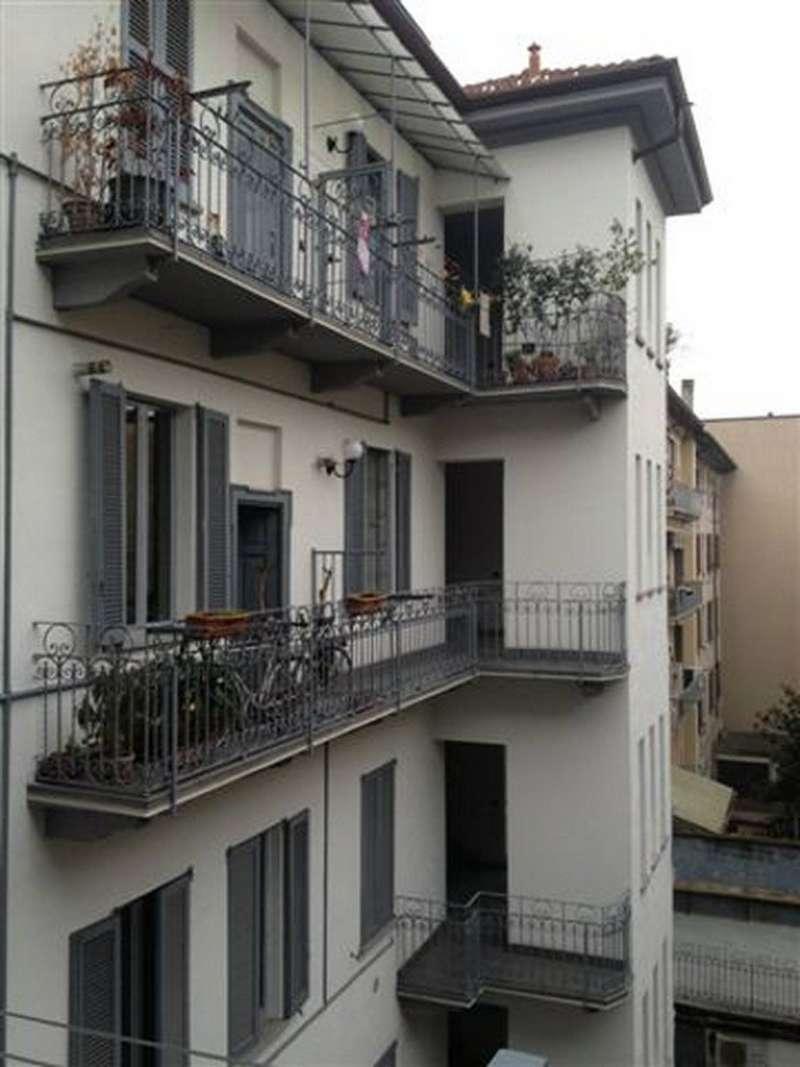 Appartamento in vendita a Milano, 3 locali, zona Zona: 18 . St. Garibaldi, Isola, Maciachini, Stelvio, Monumentale, prezzo € 299.000 | CambioCasa.it