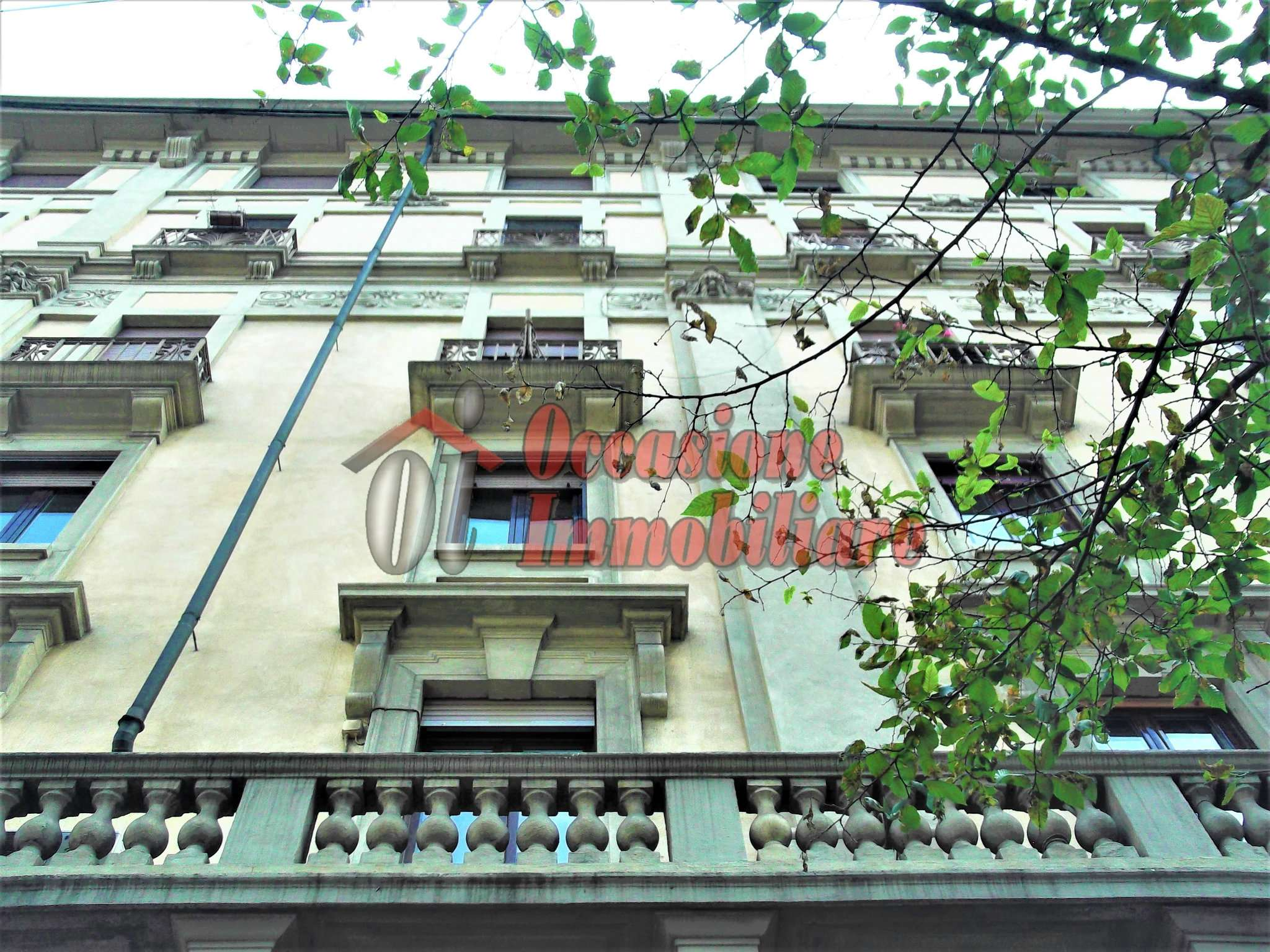 Appartamento in affitto a Milano, 5 locali, zona Zona: 6 . V Giornate, XXII Marzo, P.ta Romana, Viale Corsica, Tribunale, Policlinico, prezzo € 2.650 | CambioCasa.it