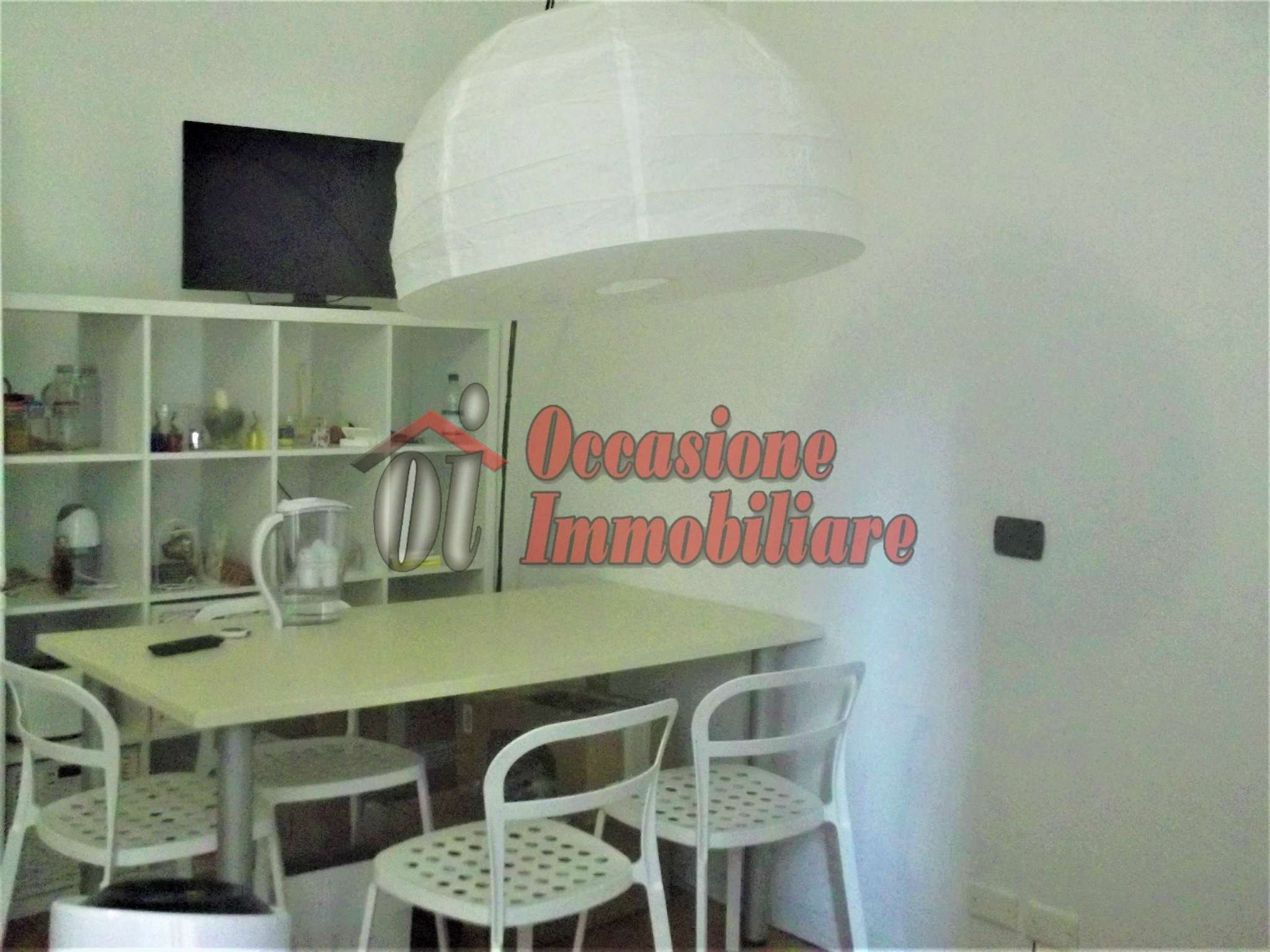 Appartamento in affitto a Milano, 2 locali, zona Zona: 1 . Centro Storico, Duomo, Brera, Cadorna, Cattolica, prezzo € 880 | CambioCasa.it