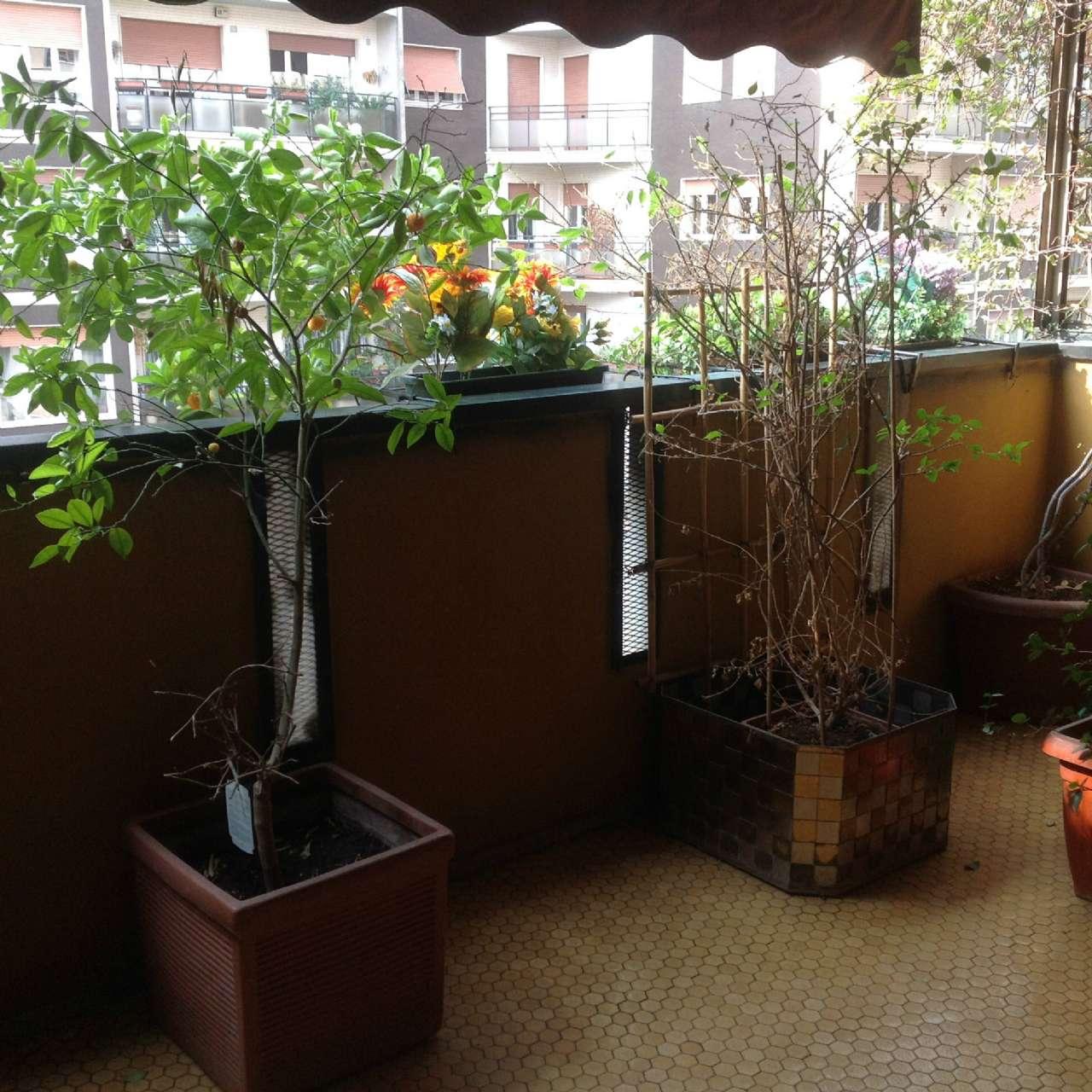 Appartamento in vendita a Milano, 5 locali, zona Zona: 4 . Buenos Aires, Indipendenza, P.ta Venezia, Regina Giovanna, Dateo, prezzo € 790.000 | CambioCasa.it