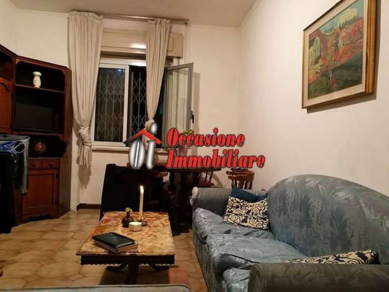 Appartamento in affitto a Milano, 3 locali, zona Zona: 6 . V Giornate, XXII Marzo, P.ta Romana, Viale Corsica, Tribunale, Policlinico, prezzo € 1.200 | CambioCasa.it