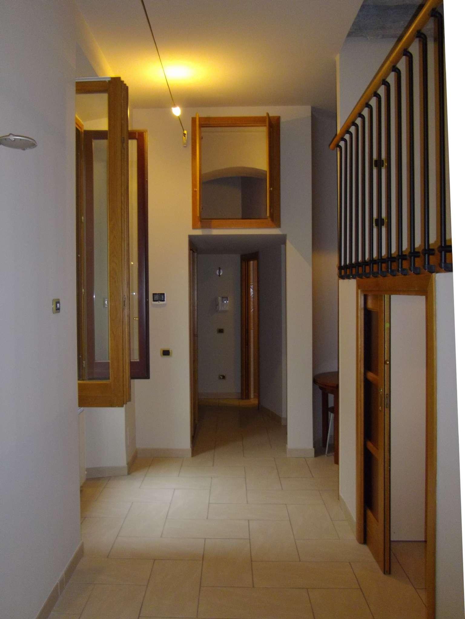 Appartamento in vendita a Milano, 2 locali, zona Zona: 12 . De Angeli, Vercelli, Washington, Sicilia, S. Michele del Carso, prezzo € 325.000 | CambioCasa.it