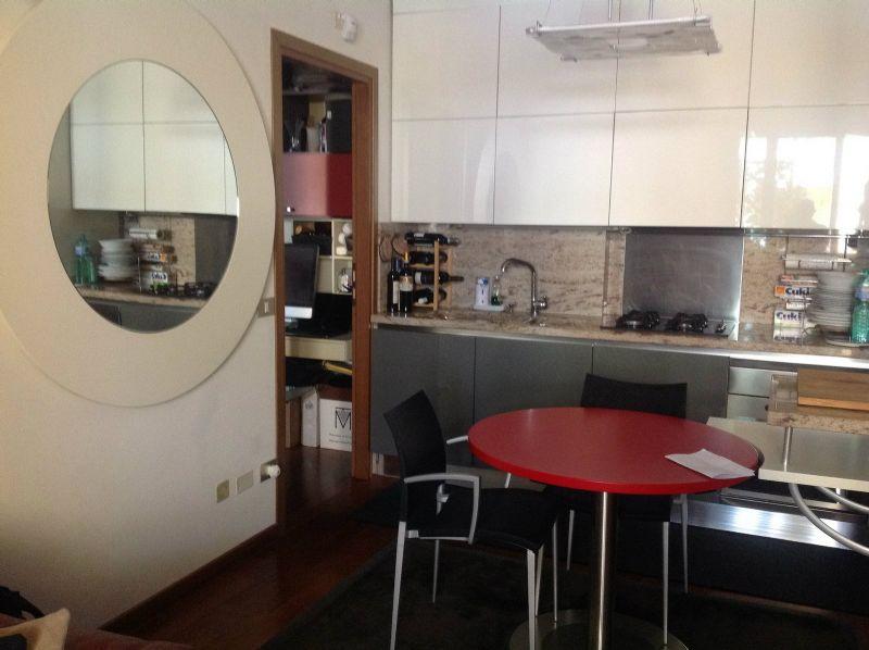 Appartamento in vendita a Milano, 2 locali, zona Zona: 18 . St. Garibaldi, Isola, Maciachini, Stelvio, Monumentale, prezzo € 280.000   Cambiocasa.it