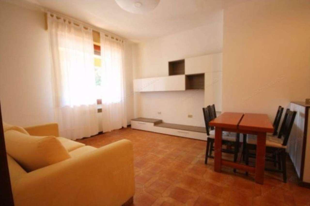 Appartamento in affitto a Arese, 2 locali, prezzo € 580 | Cambio Casa.it