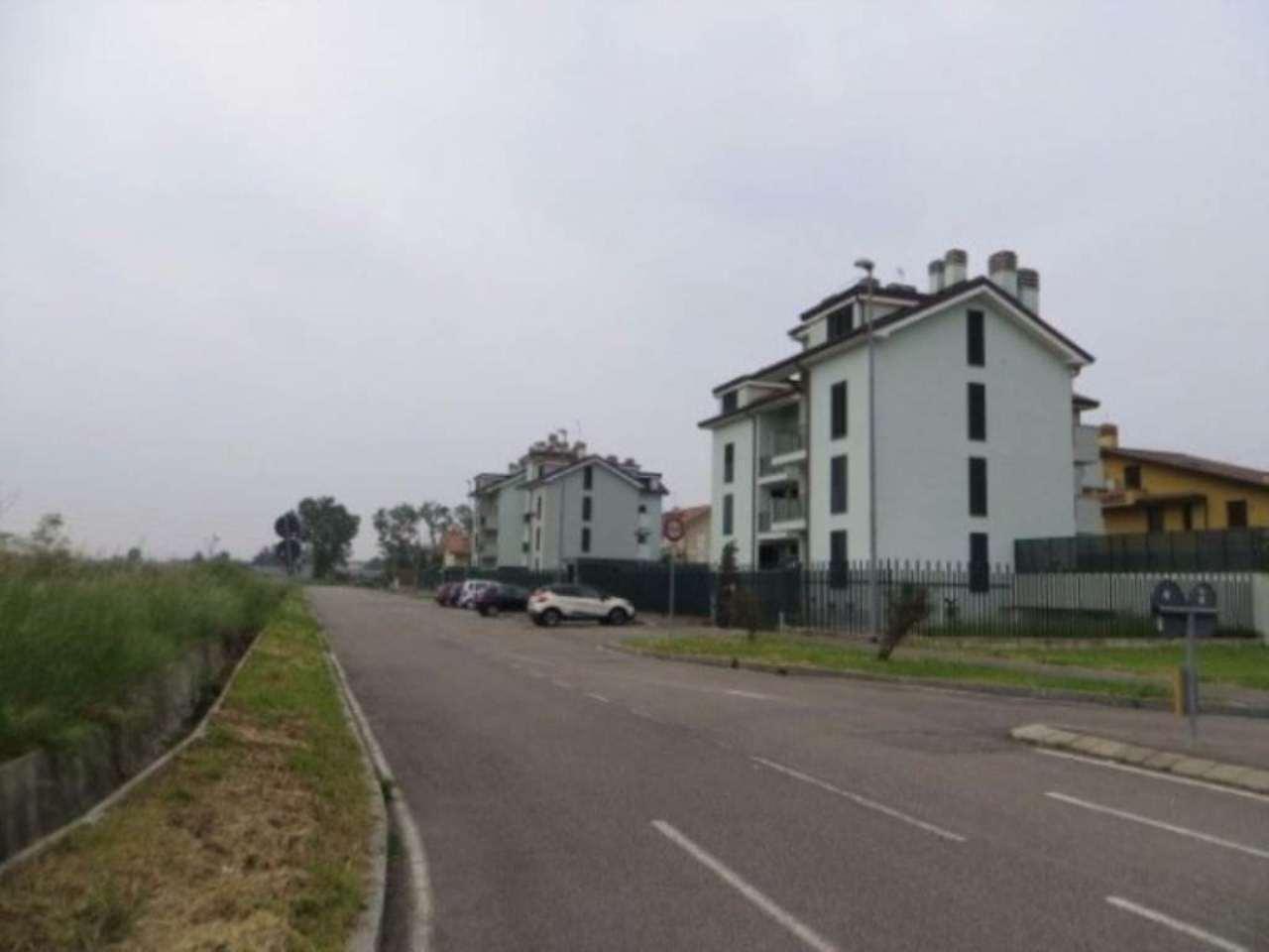 Appartamento in vendita a Arluno, 2 locali, prezzo € 129.000 | Cambio Casa.it