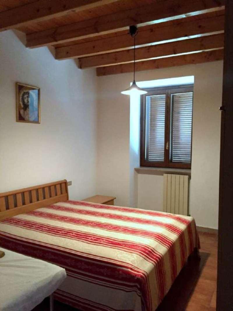 Appartamento in vendita a Gorgonzola, 4 locali, prezzo € 165.000 | Cambio Casa.it