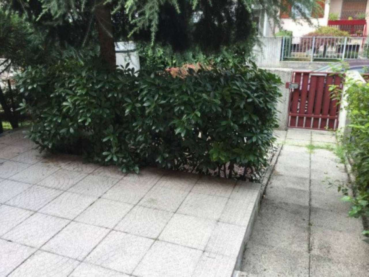 Villa in vendita a Gorgonzola, 3 locali, prezzo € 259.000 | Cambio Casa.it