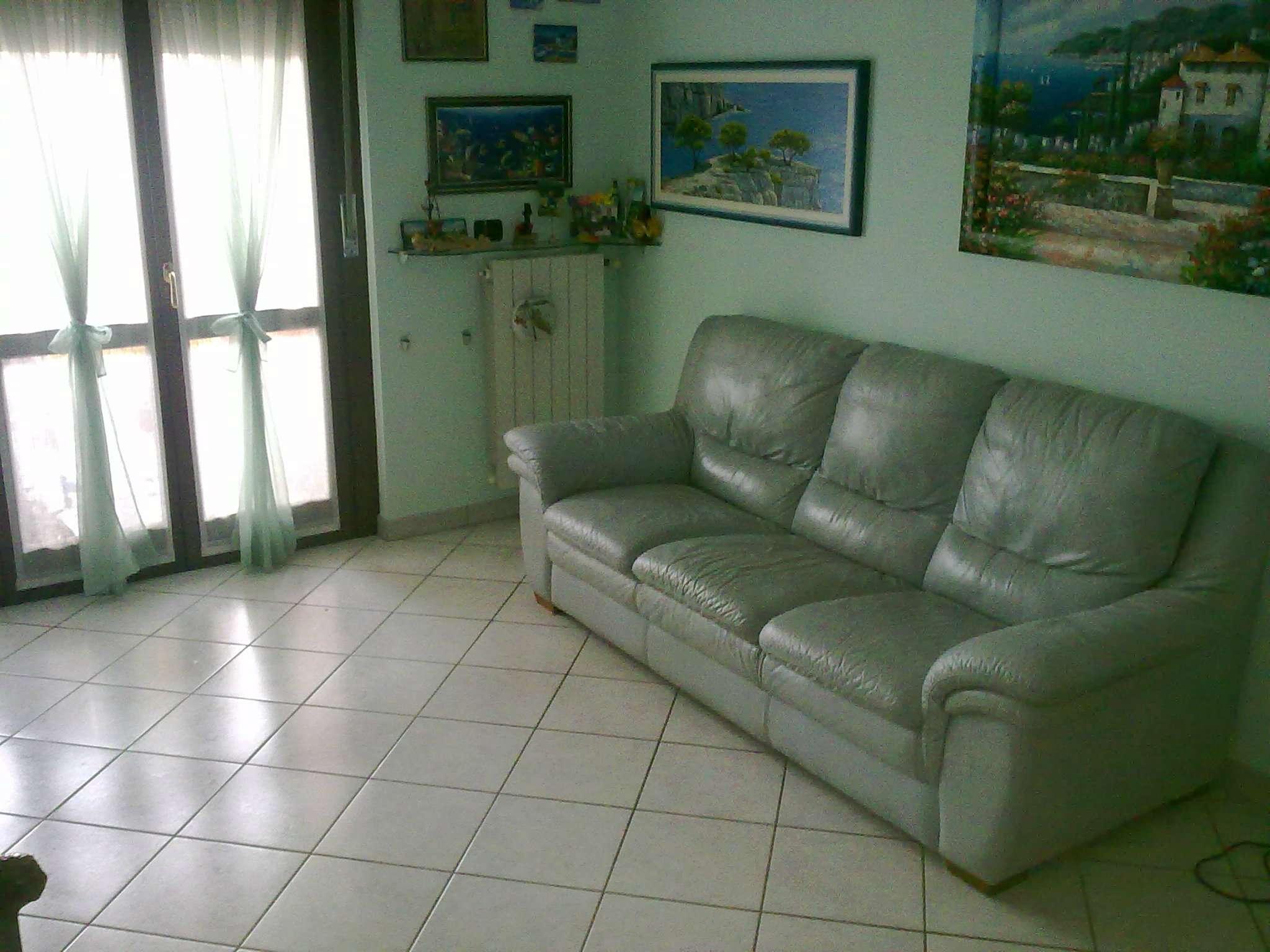 Appartamento in vendita a Gorgonzola, 3 locali, prezzo € 198.000   CambioCasa.it