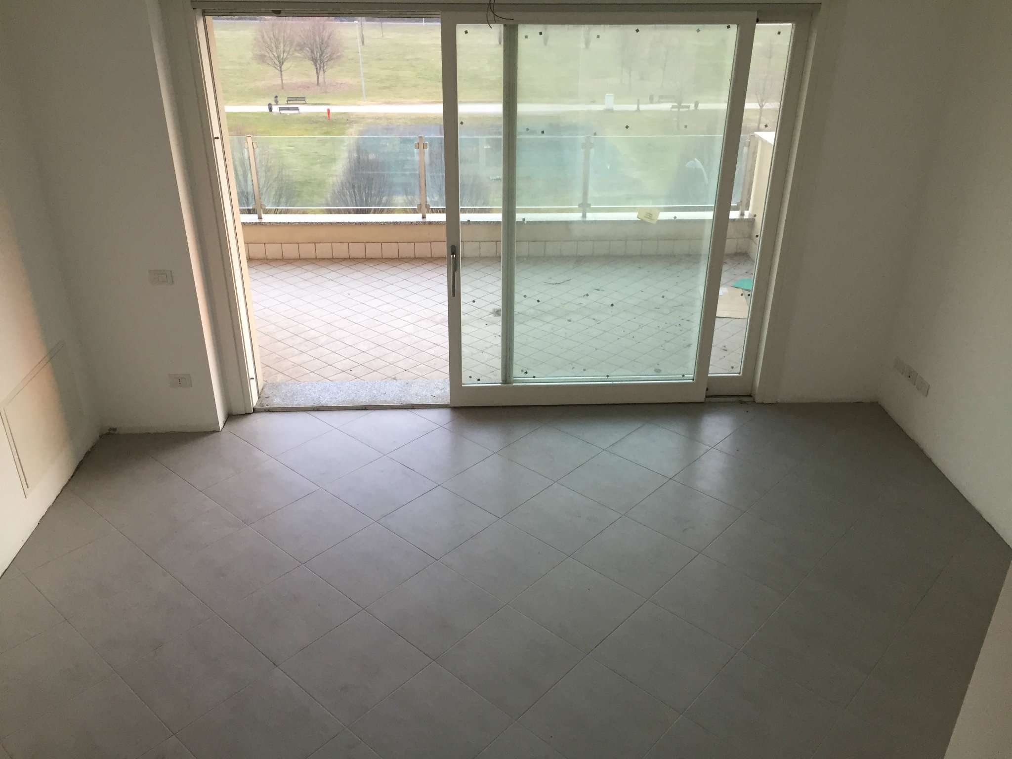 Appartamento in vendita a Cernusco sul Naviglio, 3 locali, prezzo € 328.000 | Cambio Casa.it