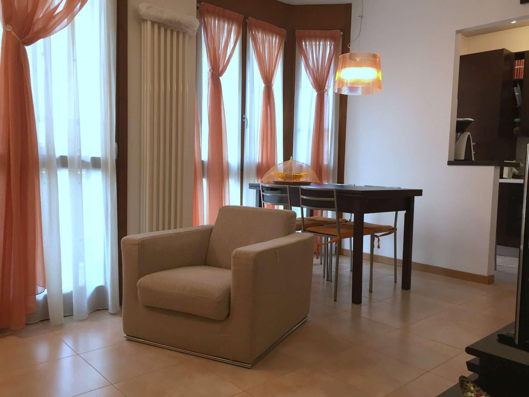 Appartamento in vendita a Cernusco sul Naviglio, 2 locali, prezzo € 208.000 | CambioCasa.it