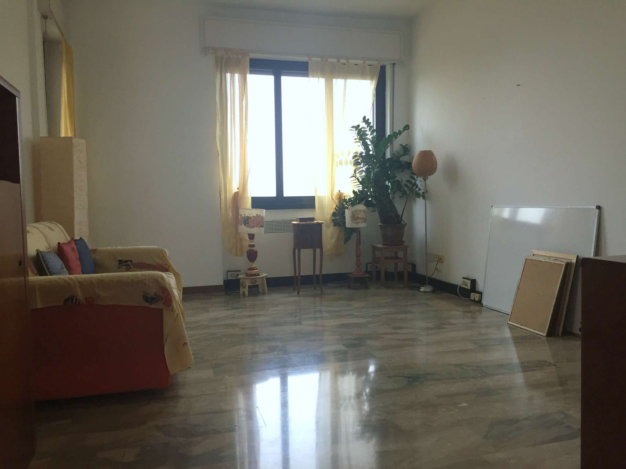 Appartamento in vendita a Gorgonzola, 3 locali, prezzo € 148.000 | CambioCasa.it