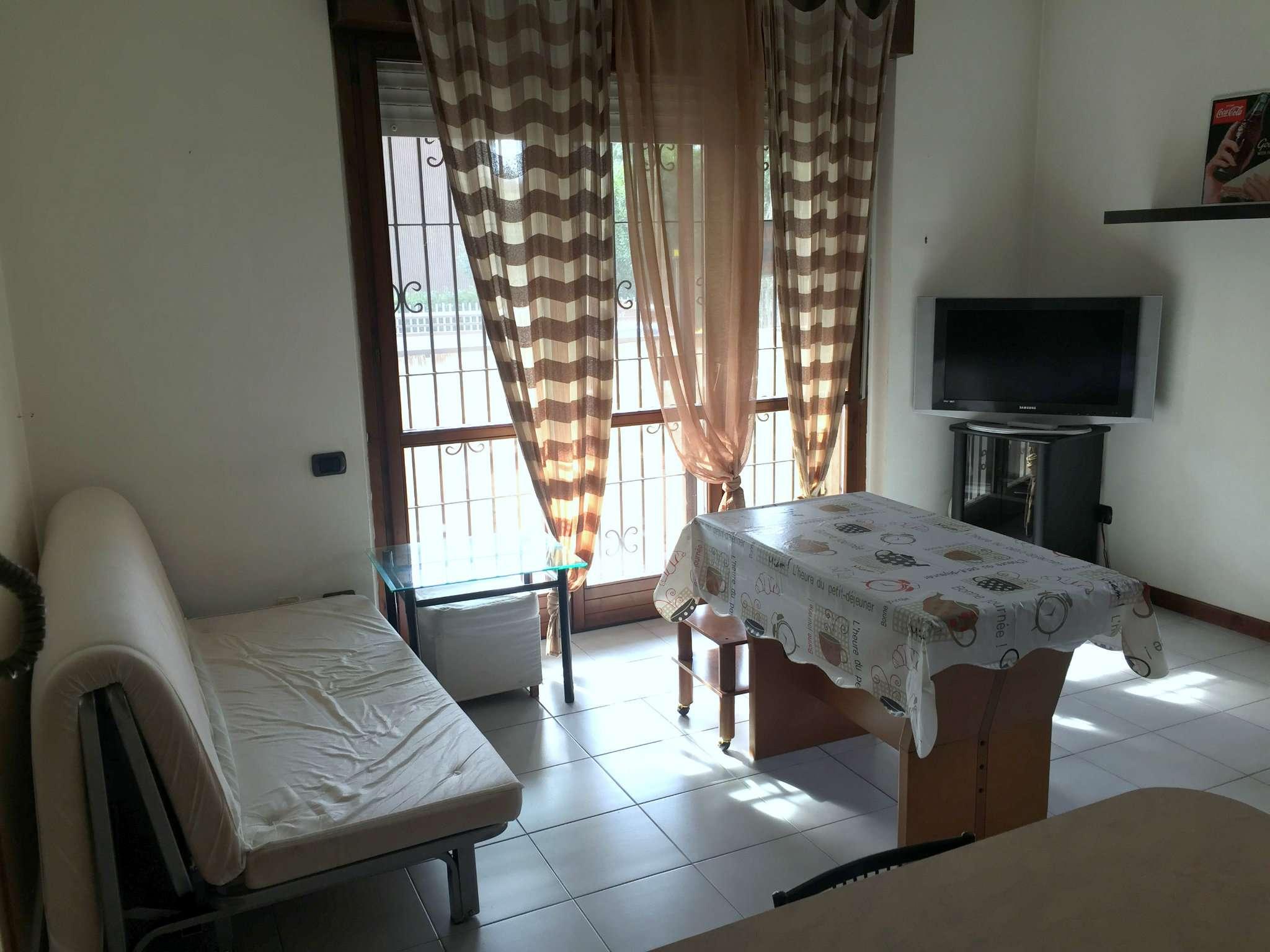 Appartamento in vendita a Gorgonzola, 2 locali, prezzo € 119.000 | Cambio Casa.it