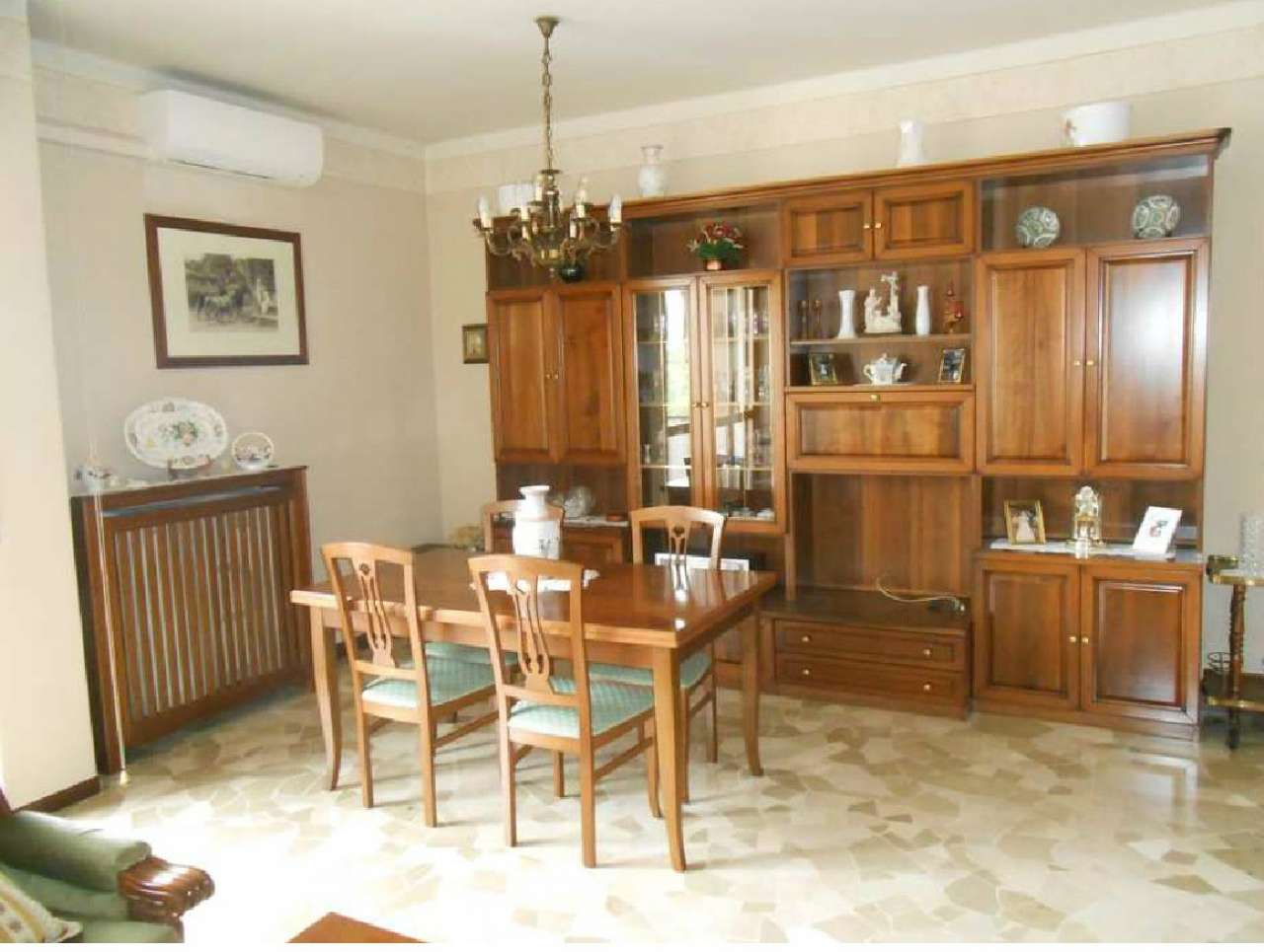 Appartamento in vendita a Gorgonzola, 3 locali, prezzo € 220.000 | Cambio Casa.it