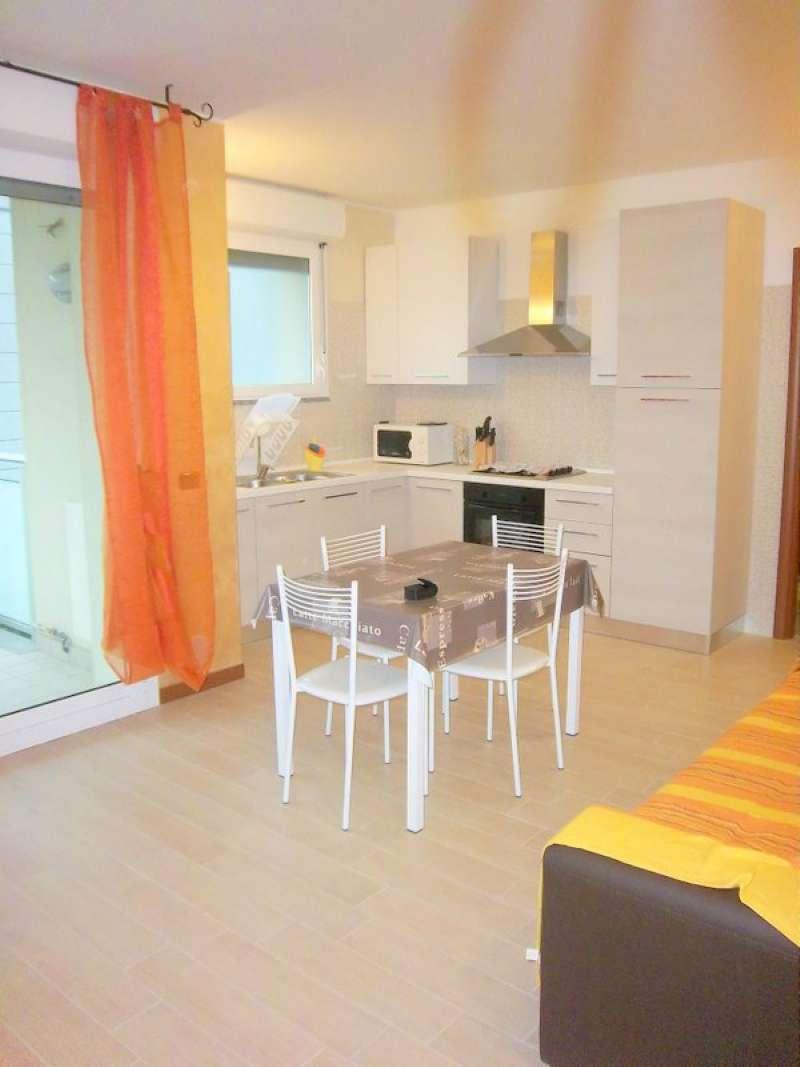 Appartamento in affitto a Gorgonzola, 2 locali, prezzo € 750 | Cambio Casa.it