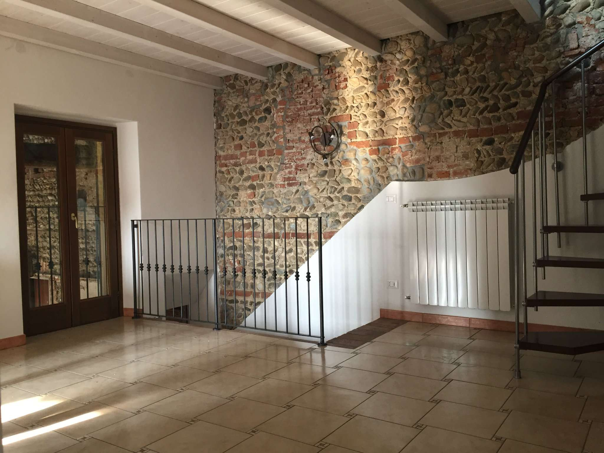 Appartamento in vendita a Gorgonzola, 2 locali, prezzo € 95.000   CambioCasa.it