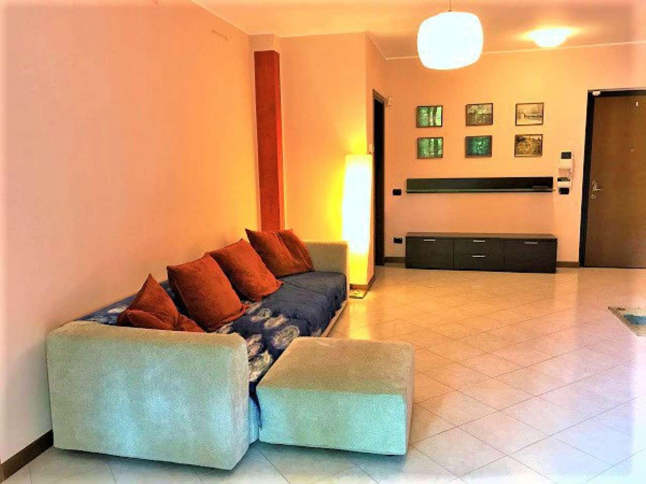 Appartamento in vendita a Cernusco sul Naviglio, 3 locali, prezzo € 275.000 | CambioCasa.it