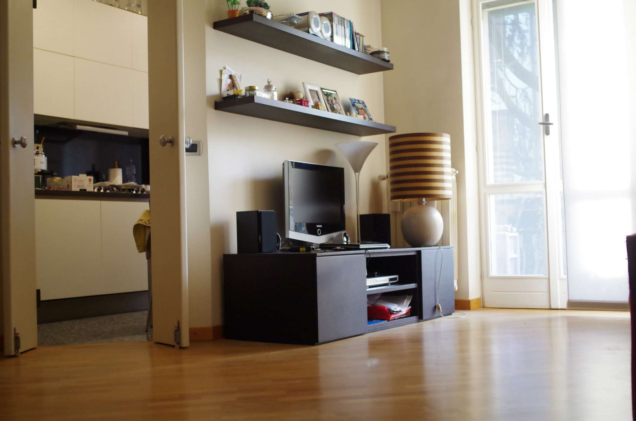 Appartamento in vendita a Cernusco sul Naviglio, 3 locali, prezzo € 289.000 | CambioCasa.it