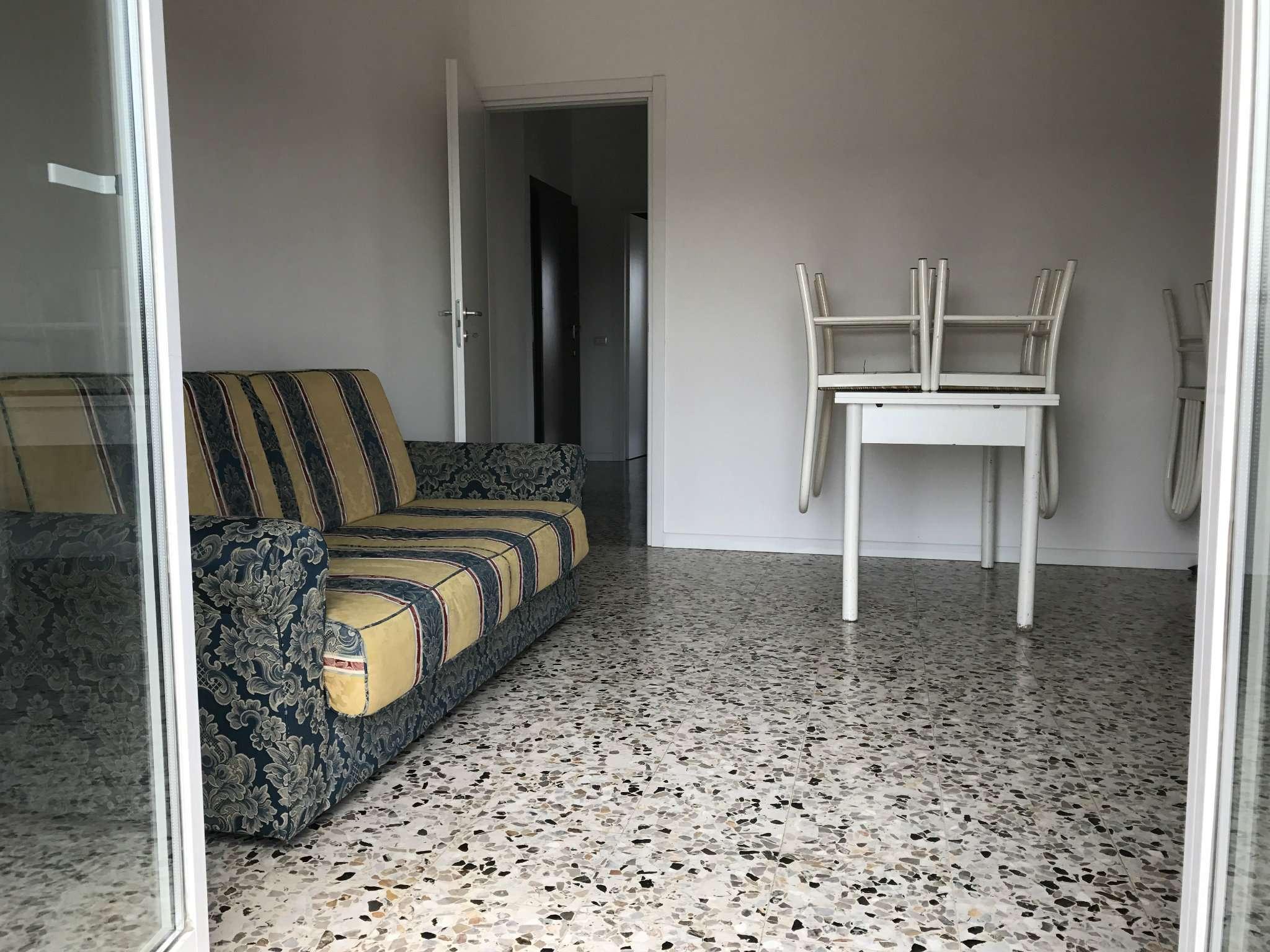 Appartamento in affitto a Cassina de' Pecchi, 2 locali, prezzo € 700 | CambioCasa.it