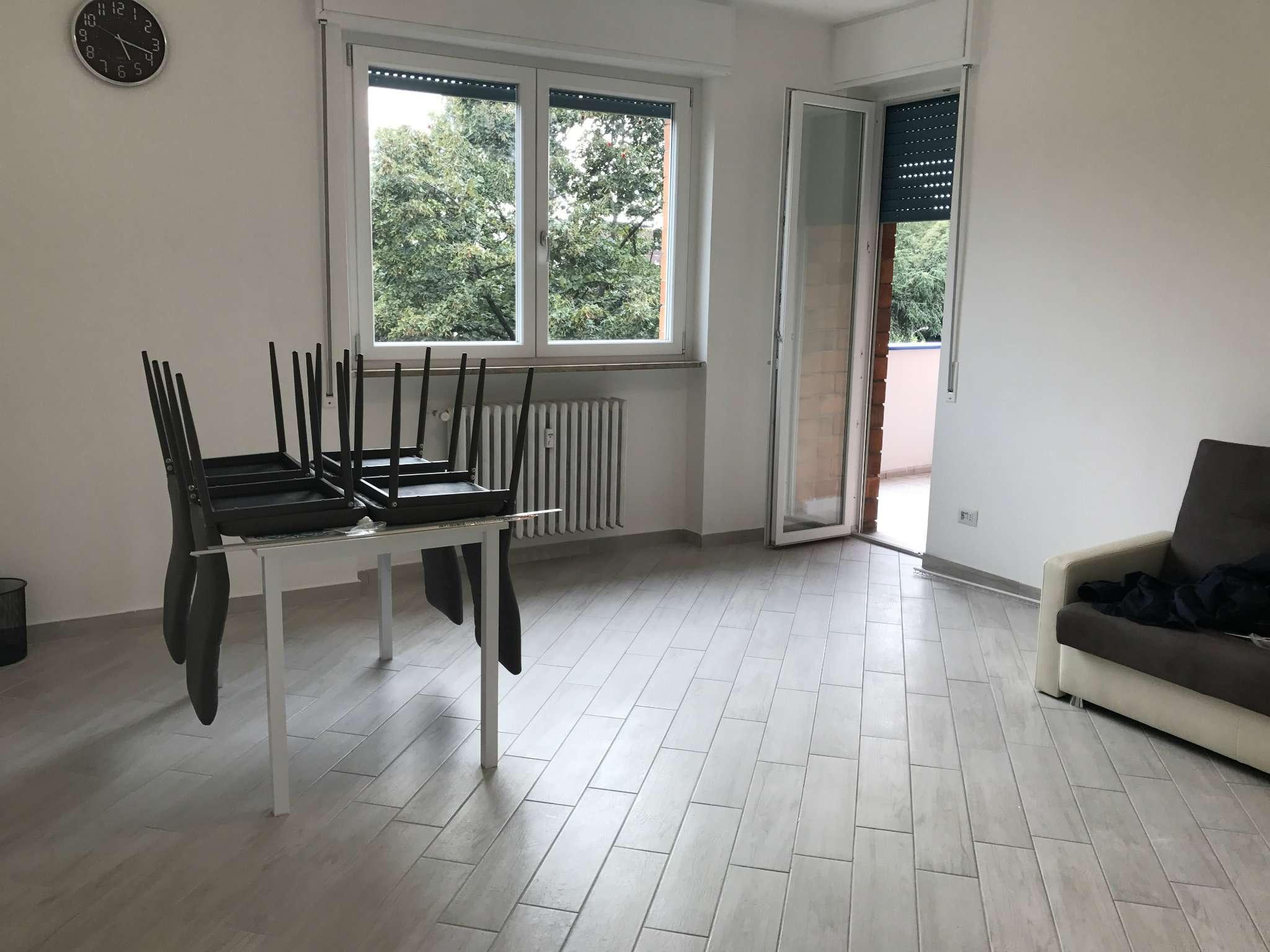 Appartamento in vendita a Gorgonzola, 4 locali, prezzo € 179.000   CambioCasa.it