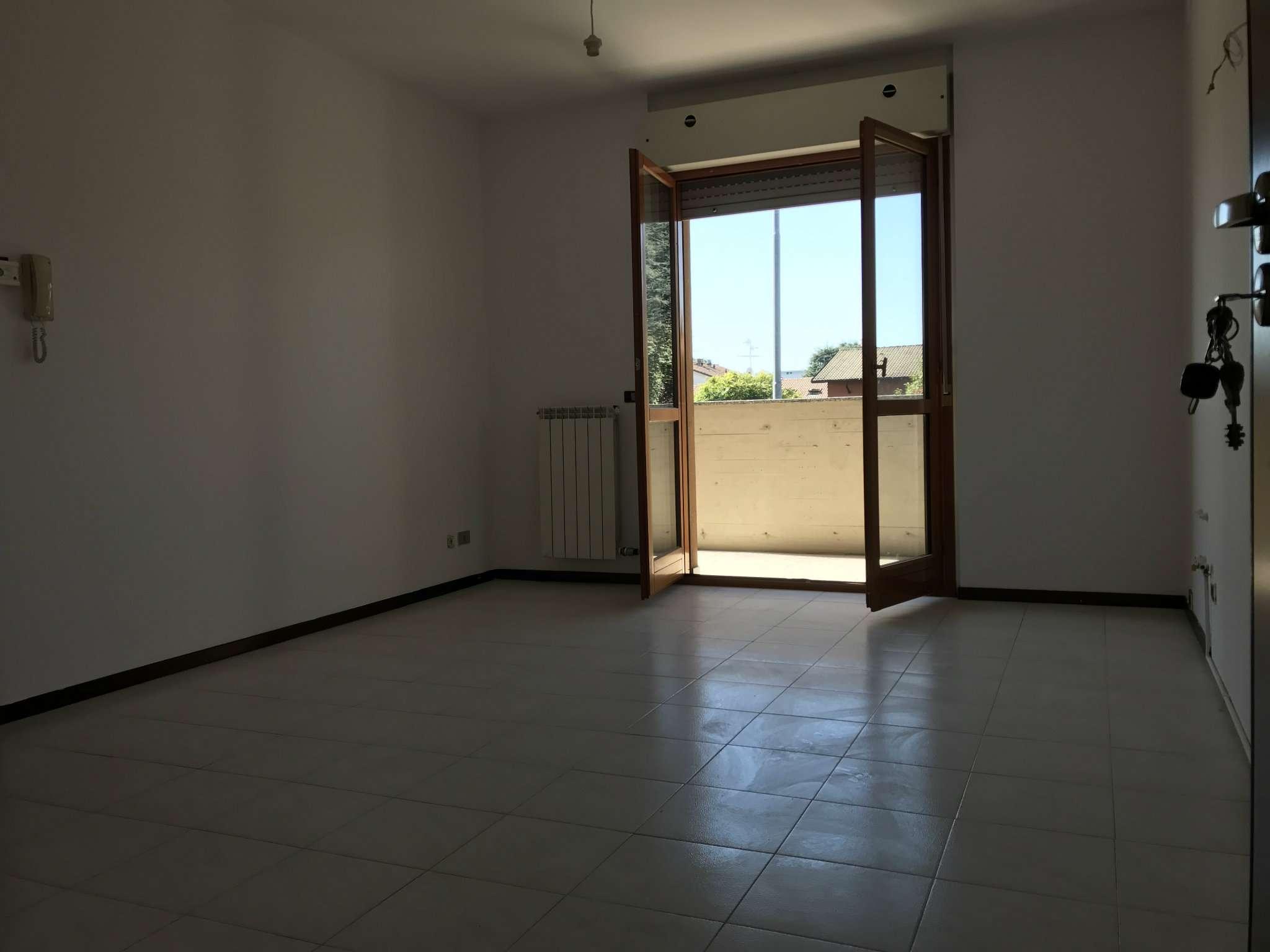 Appartamento in vendita a Gorgonzola, 2 locali, prezzo € 105.000   CambioCasa.it
