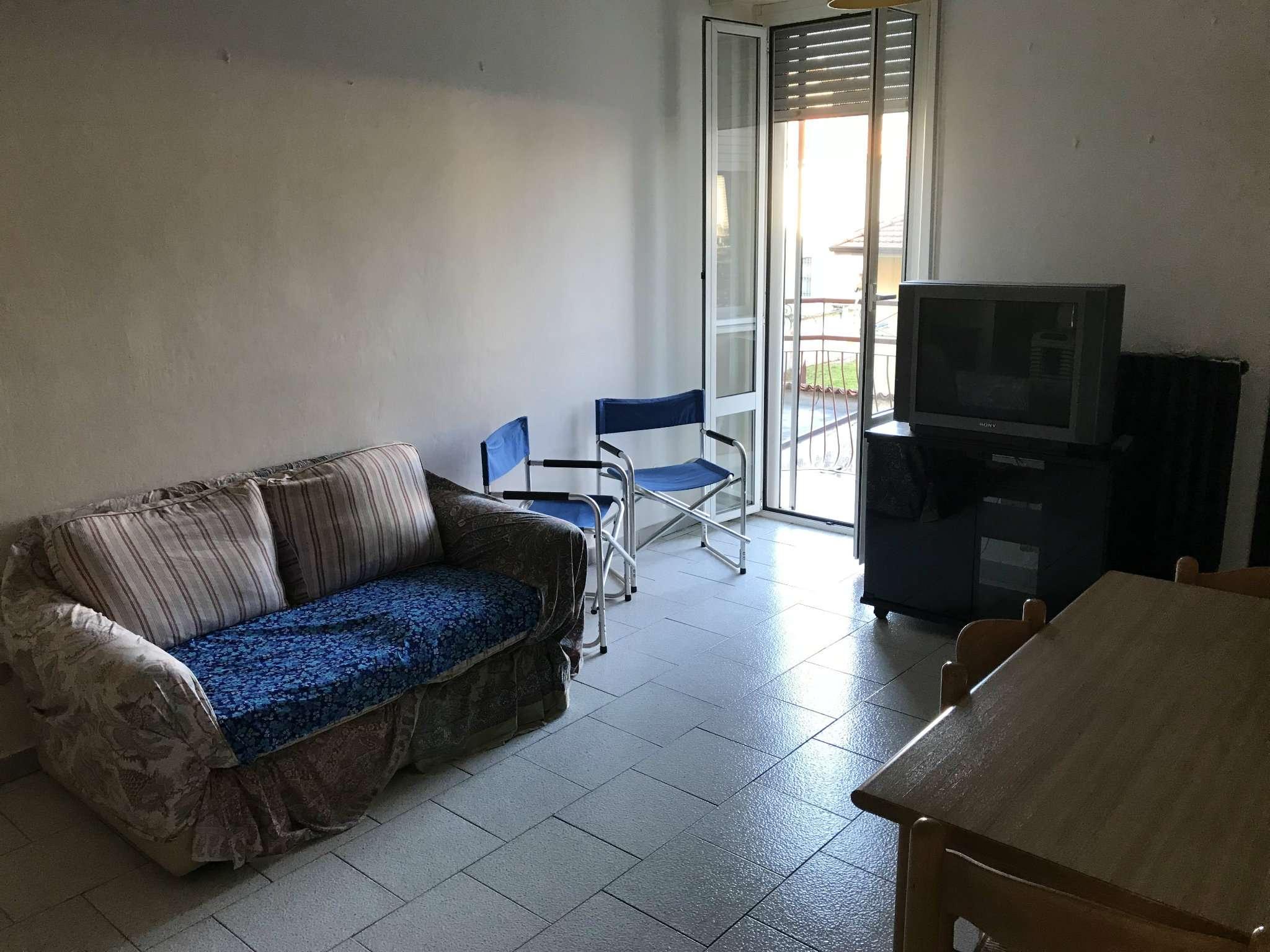 Appartamento in affitto a Bussero, 2 locali, prezzo € 500 | CambioCasa.it