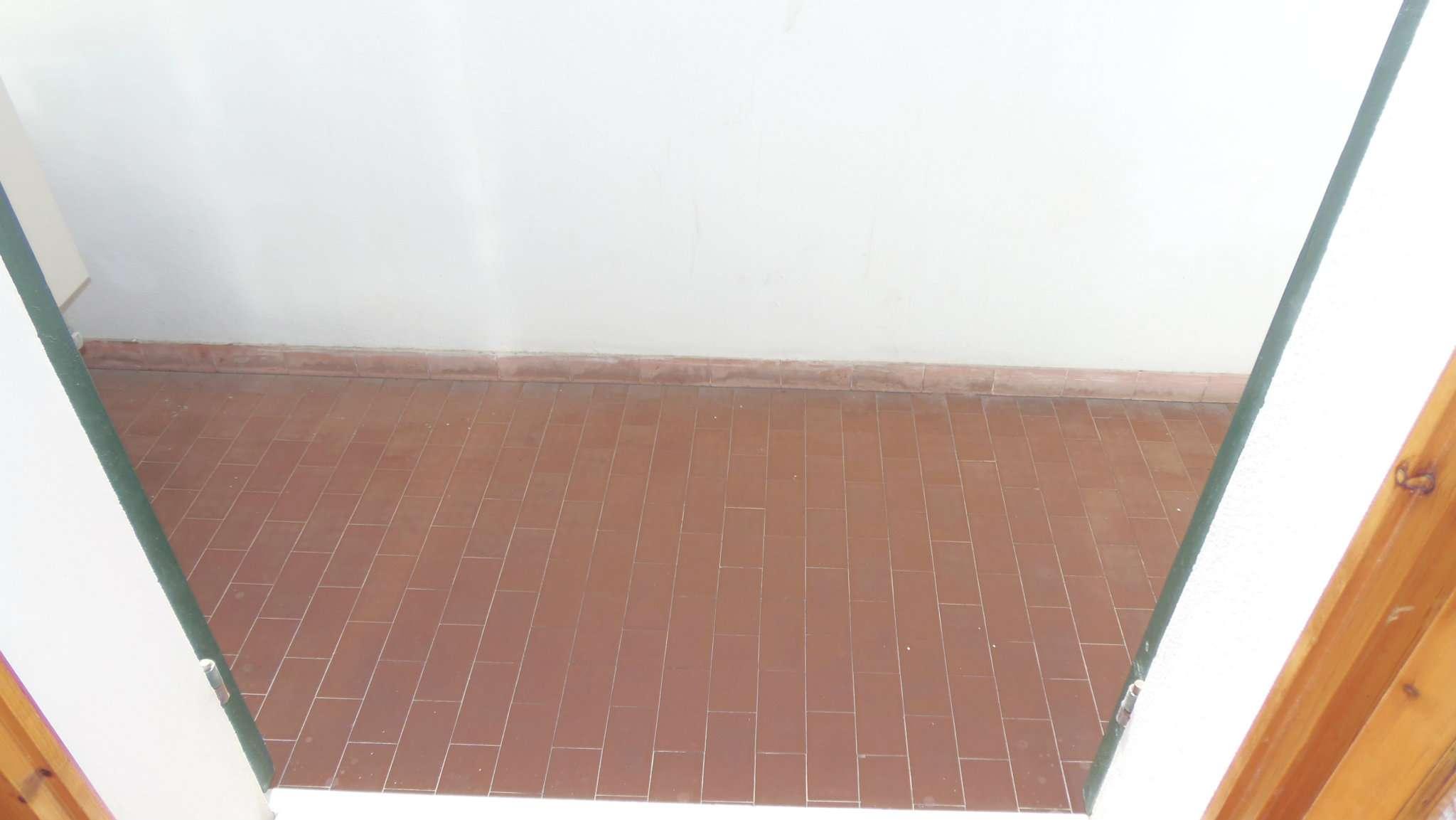 Bilocale Pietra Ligure  12