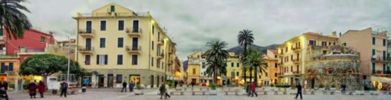 Bilocale Ceriale Piazza Lombardia 3