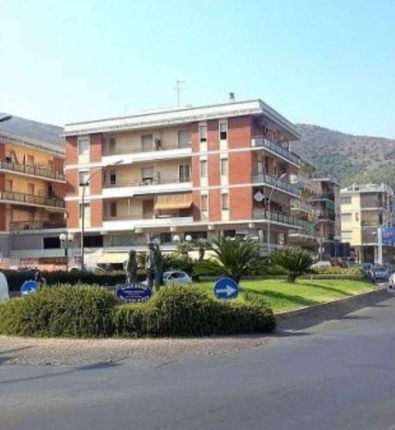 Bilocale Ceriale Piazza Lombardia 1