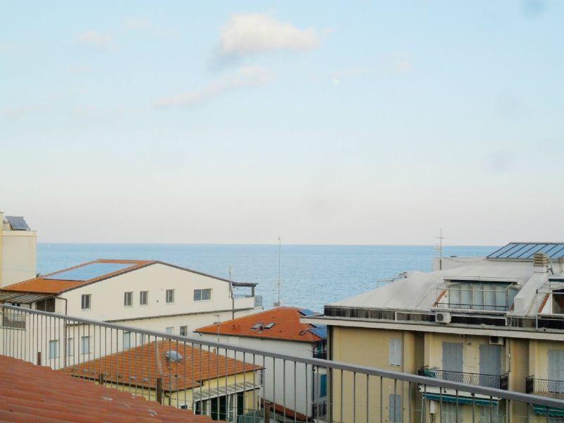 Bilocale Ceriale Via Orti Del Largo 4