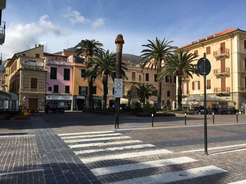 Bilocale Ceriale Via Orti Del Largo 7
