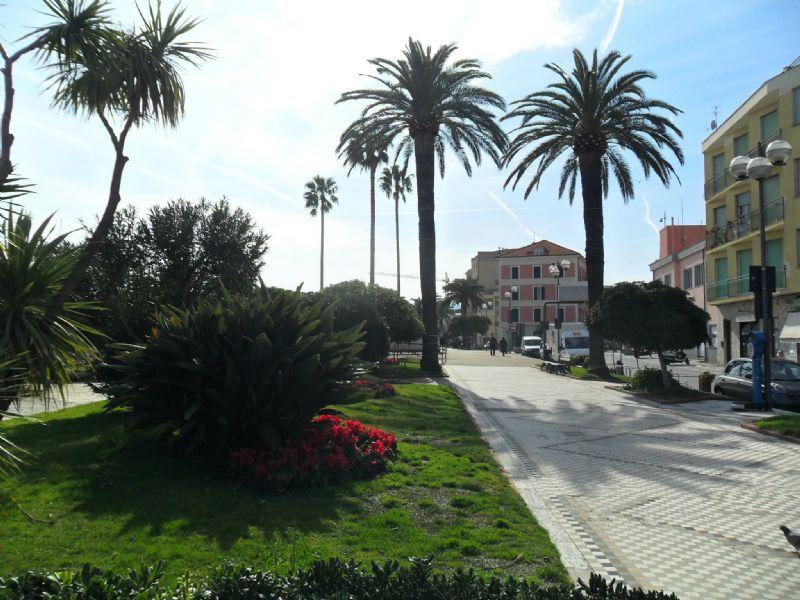Bilocale Ceriale Via Orti Del Largo 10