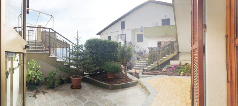 Bilocale Tovo San Giacomo  3