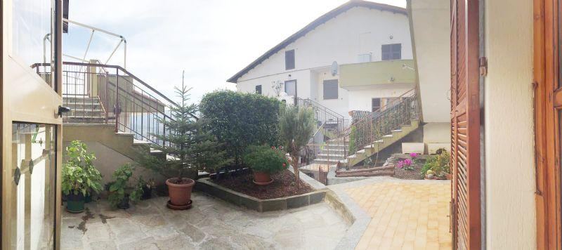 Tovo San Giacomo Vendita APPARTAMENTO Immagine 3
