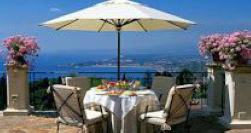 Bilocale Pietra Ligure Viale Riviera 7