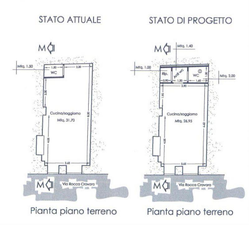 Pietra Ligure Vendita APPARTAMENTO Immagine 1