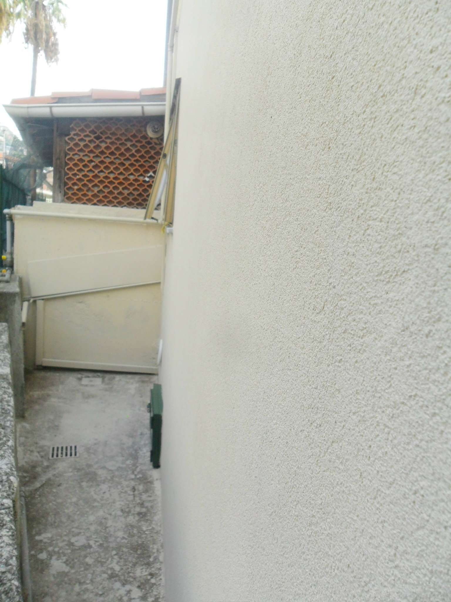 Bilocale Borgio Verezzi Via Iv Novembre 10