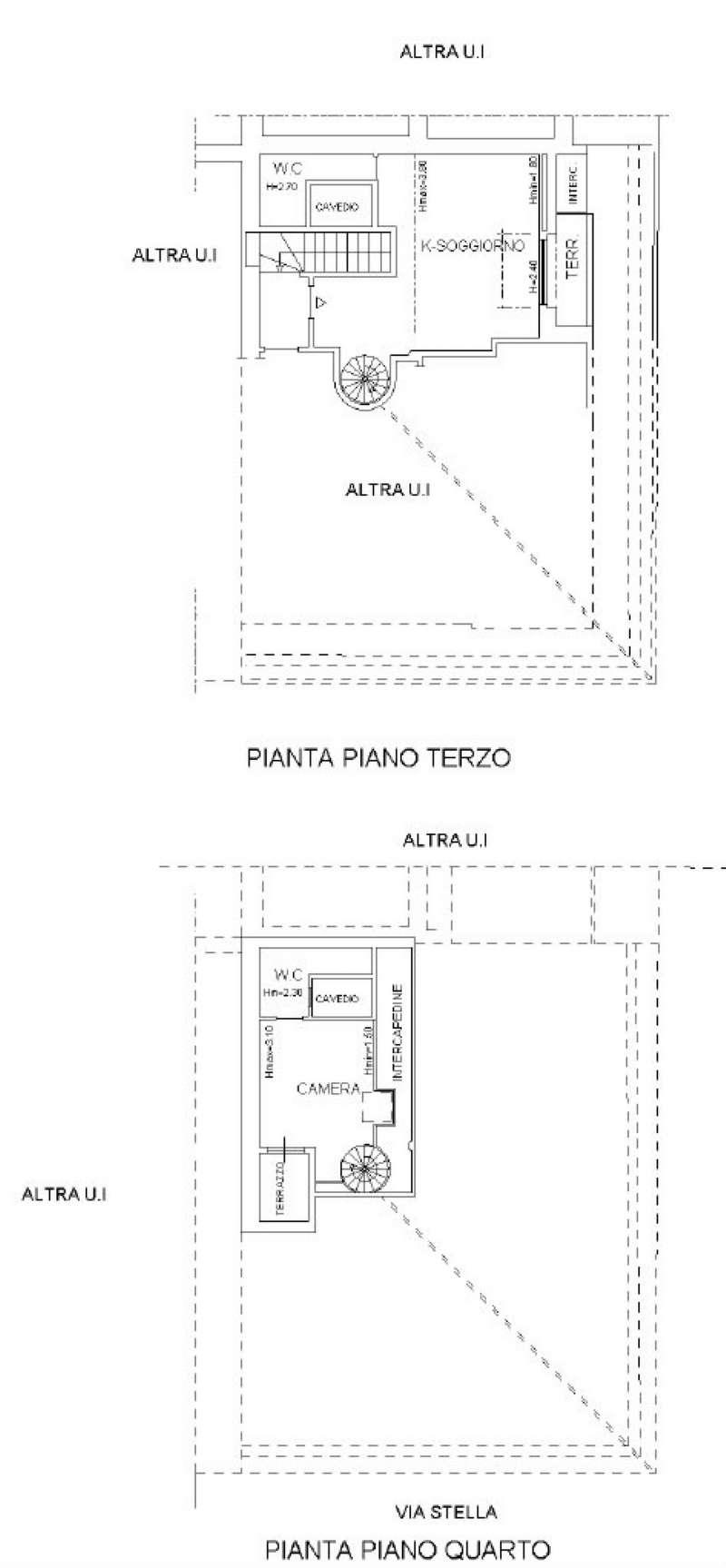 Loano Vendita APPARTAMENTO Immagine 1