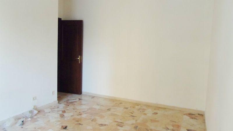 Bilocale Pietra Ligure  10