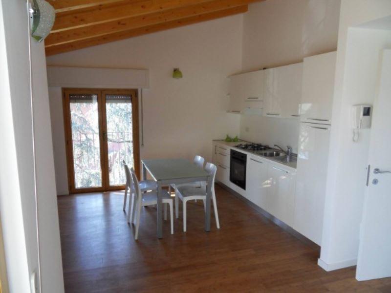Altro in affitto a Baranzate, 2 locali, prezzo € 2.000 | Cambio Casa.it