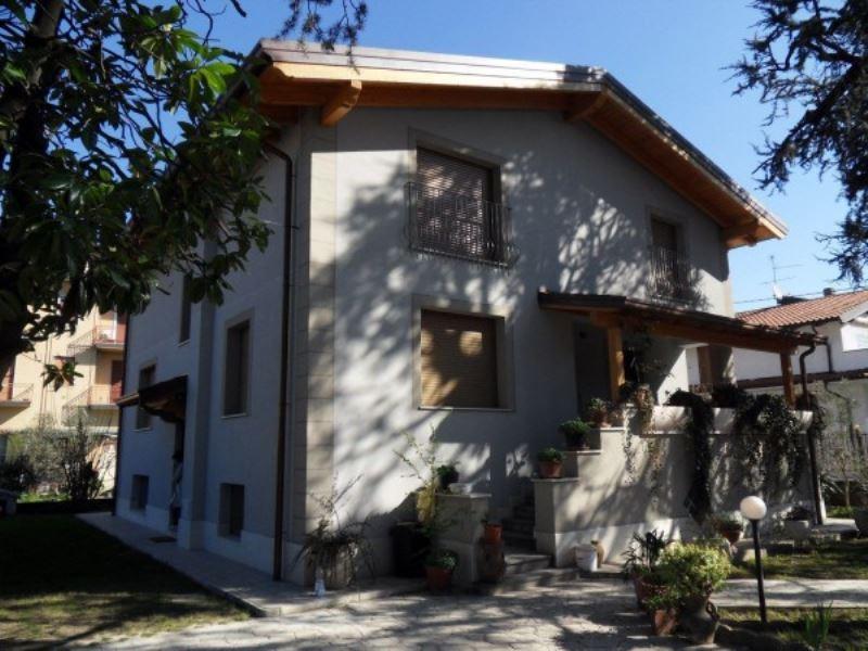 Appartamento in affitto a Baranzate, 2 locali, Trattative riservate | Cambio Casa.it